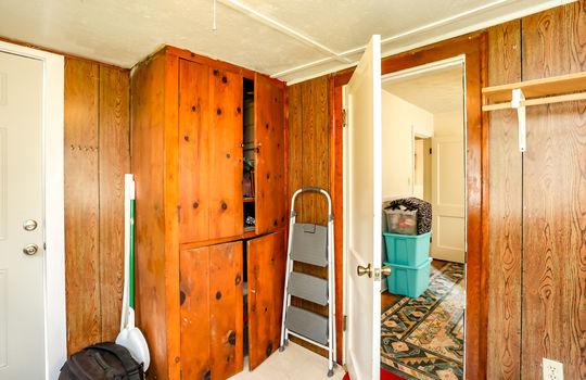 Danville KY real estate 226-022