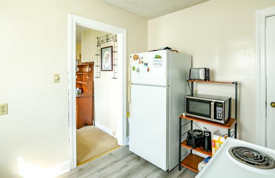 Danville KY real estate 226-023