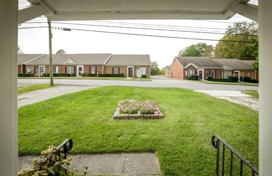 Danville KY real estate 226-024