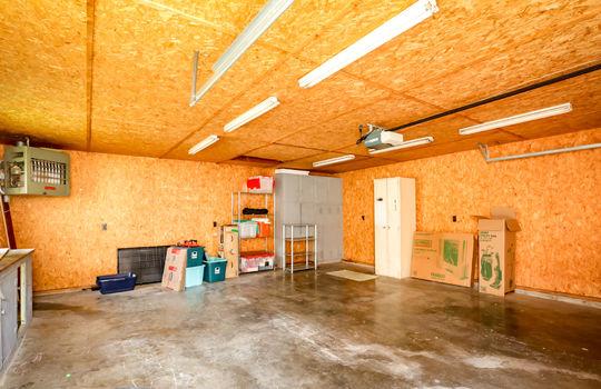 Danville KY real estate 226-027