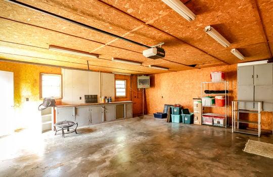 Danville KY real estate 226-028