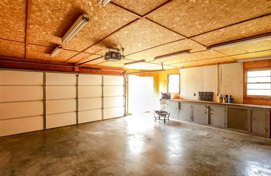 Danville KY real estate 226-029