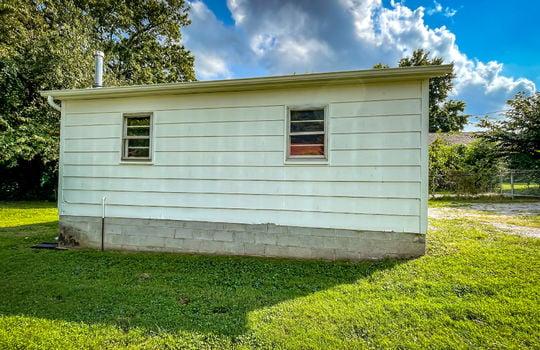 Danville KY real estate 226-031