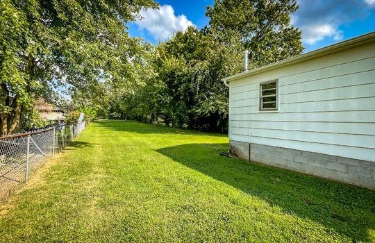 Danville KY real estate 226-032