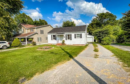 Danville KY real estate 226-034