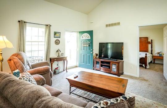 Danville KY real estate Franklin-004