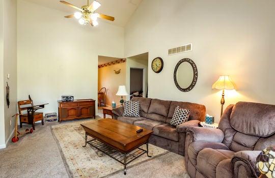 Danville KY real estate Franklin-022