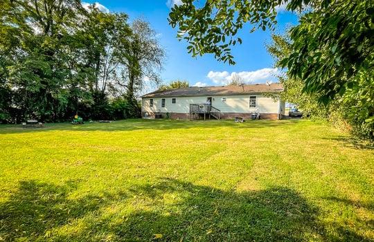 Danville KY real estate Franklin-023