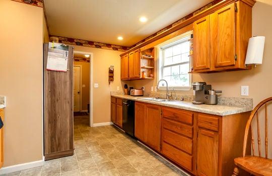 Danville KY real estate Franklin-026