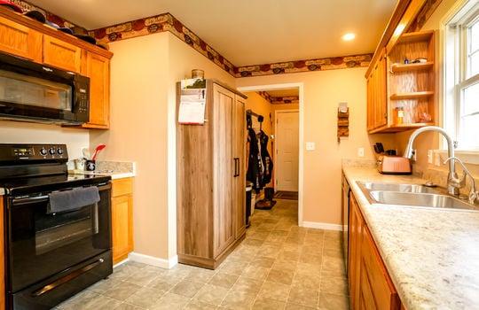 Danville KY real estate Franklin-028