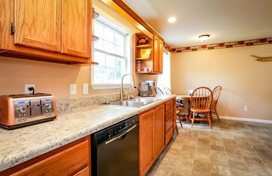 Danville KY real estate Franklin-029