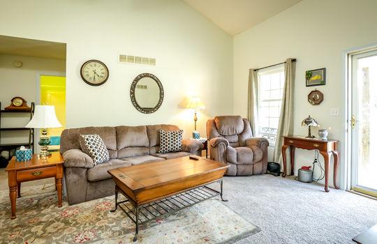 Danville KY real estate Franklin-038