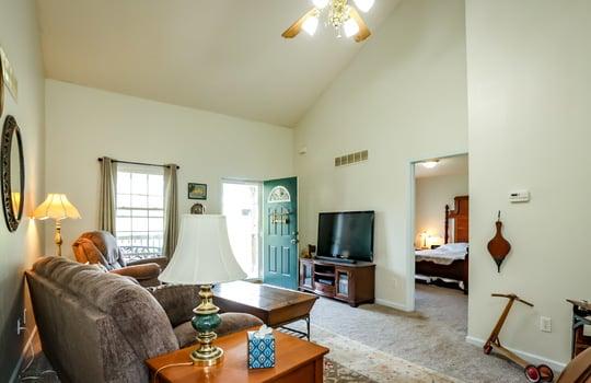 Danville KY real estate Franklin-040