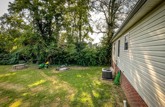 Danville KY real estate Franklin-058
