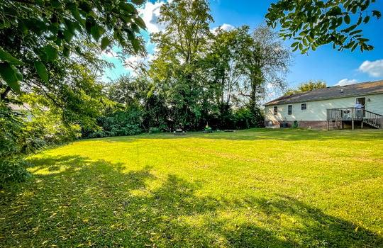 Danville KY real estate Franklin-066