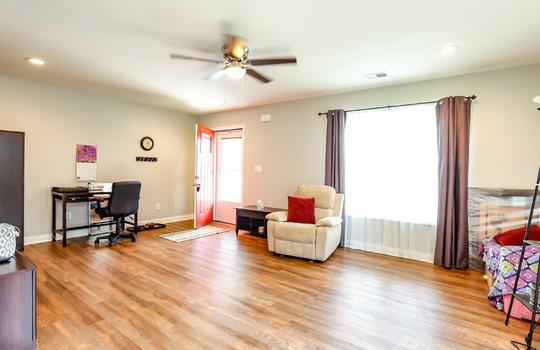 Danville Kentucky real estate 121-123