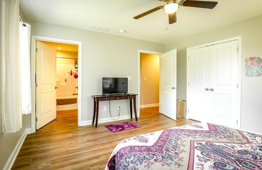 Danville Kentucky real estate 121-130