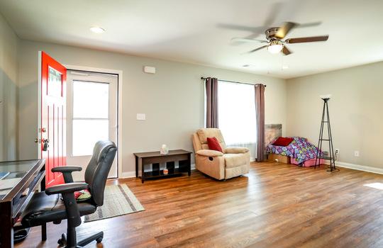 Danville Kentucky real estate 121-134
