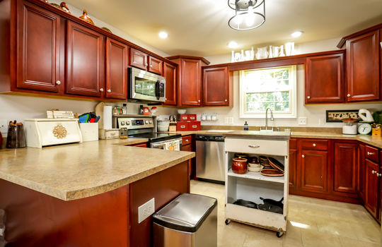 House for sale 78 – 020