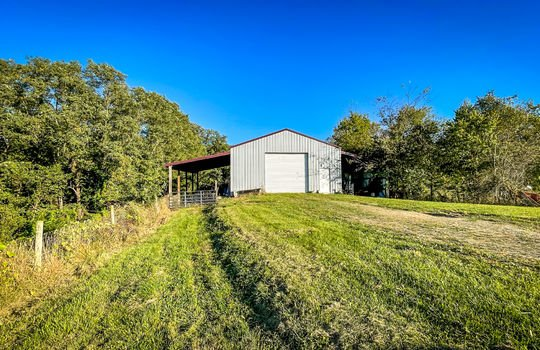 Land for sale in Kentucky 1446-055