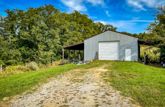 Land for sale in Kentucky 1446-096