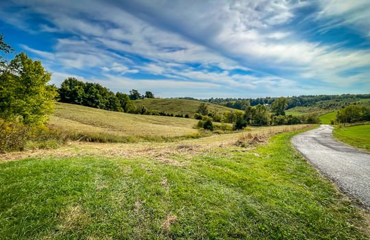 Land for sale in Kentucky 1446-126