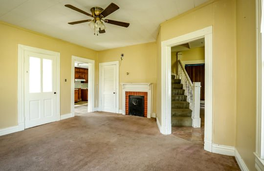 Realtor Land for sale Houses for sale near me 012
