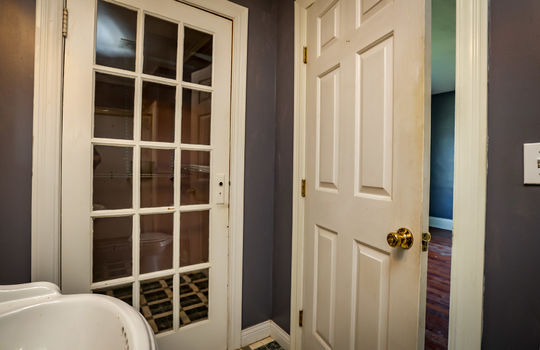 Realtor Land for sale Houses for sale near me 098