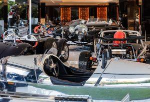924-bel-air-cars