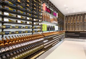 924-bel-air-wine-cellar