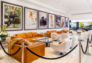 924-bel-air-art-lounge