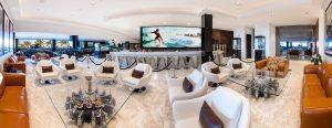 924-bel-air-lounge