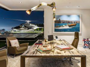 924-bel-air-office
