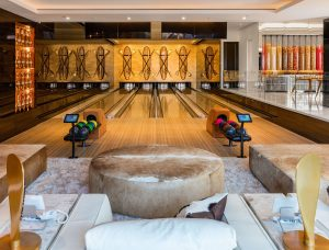 924-bel-air-bowling-alley