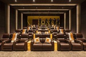 924-bel-air-theater