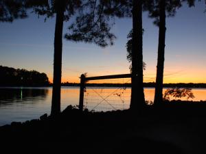 Lake Norman-Cornelius-Best Town