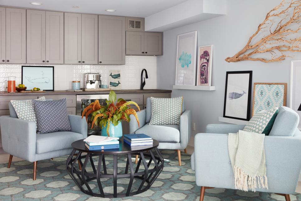 2018-hgtv-dream-home-cocktail-lounge
