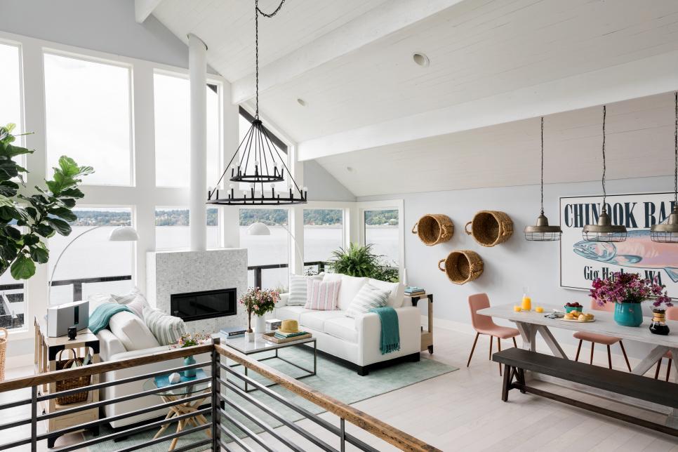 2018-hgtv-dream-home-great-room