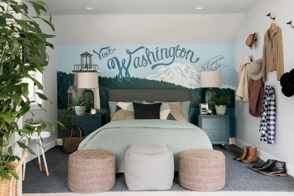 2018-hgtv-dream-home-master-bedroom