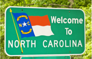 welcome-to-nc-halfback-2