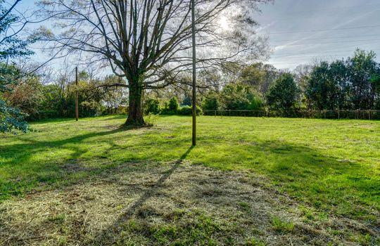 2801 Cowles Road, Charlotte, NC 28208 backyard3 small