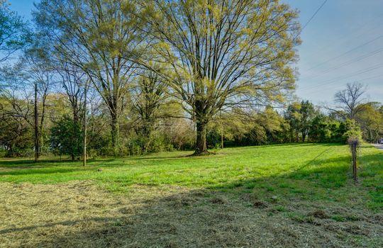2801 Cowles Road, Charlotte, NC 28208 backyard4 small