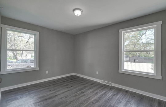 2801 Cowles Road, Charlotte, NC 28208 bedroom2-1