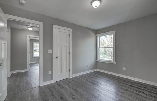 2801 Cowles Road, Charlotte, NC 28208 bedroom2-2