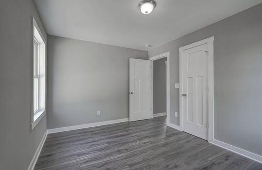 2801 Cowles Road, Charlotte, NC 28208 bedroom2-3