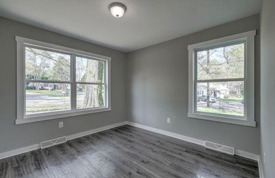 2801 Cowles Road, Charlotte, NC 28208 bedroom3-1