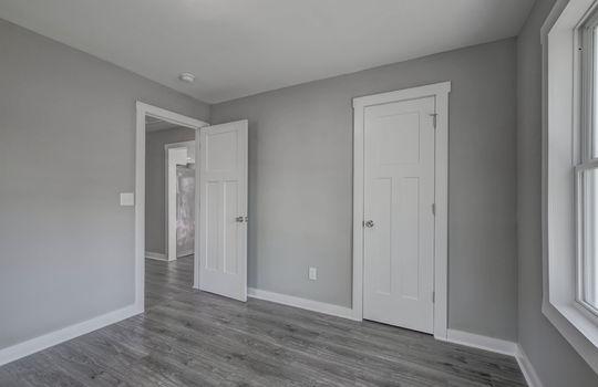 2801 Cowles Road, Charlotte, NC 28208 bedroom3-2