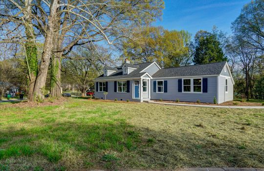2801 Cowles Road, Charlotte, NC 28208 front2 small