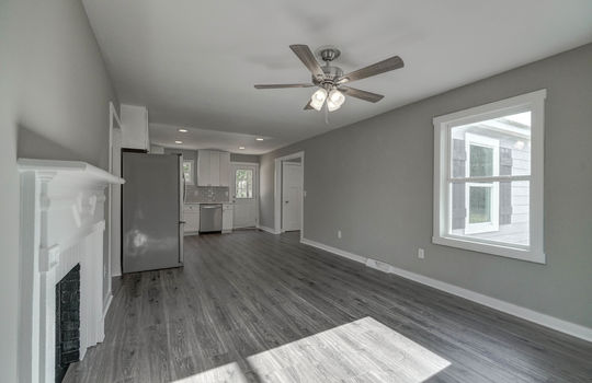 2801 Cowles Road, Charlotte, NC 28208 living room3