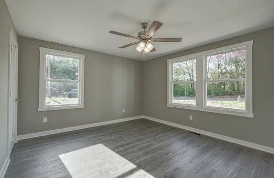 2801 Cowles Road, Charlotte, NC 28208 master bedroom1